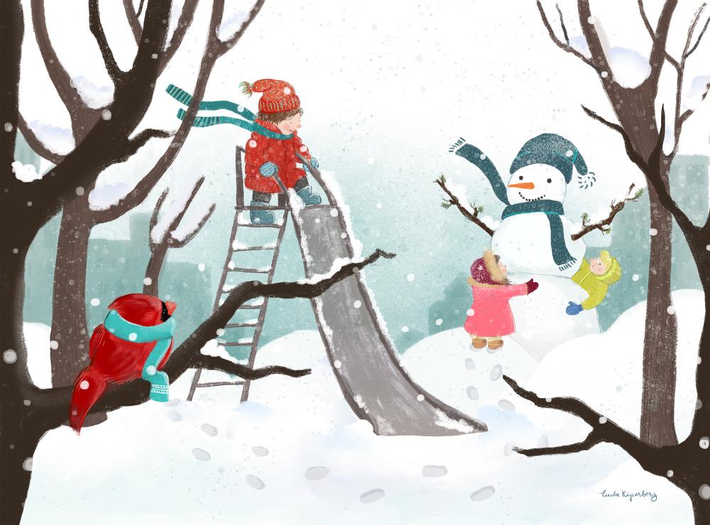 winter playgound.jpg