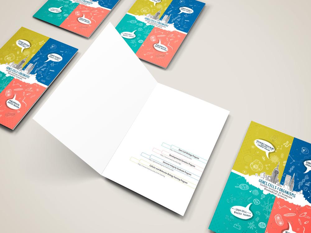 Booklet 2015 Mock-up.jpg