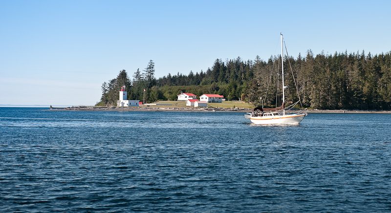 20090911_Port McNeill_Davis Bay_0073