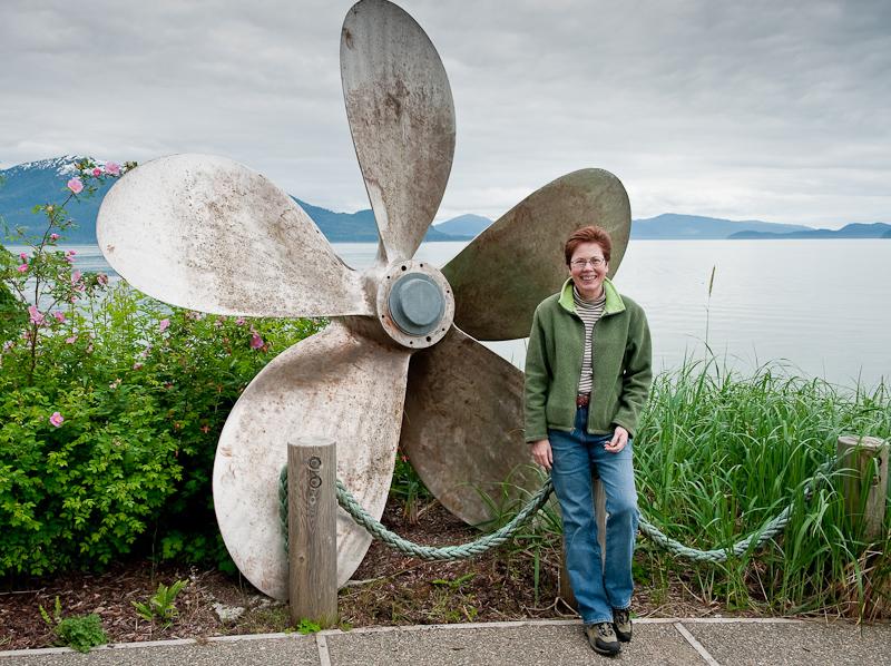 20100617_Madan Bay to Wrangell_0212