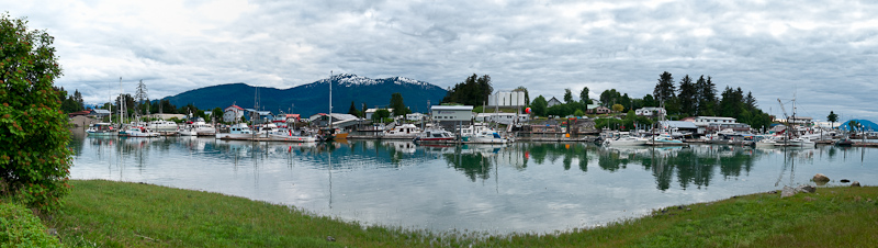 20100617_Madan Bay to Wrangell_0240-Edit-Edit