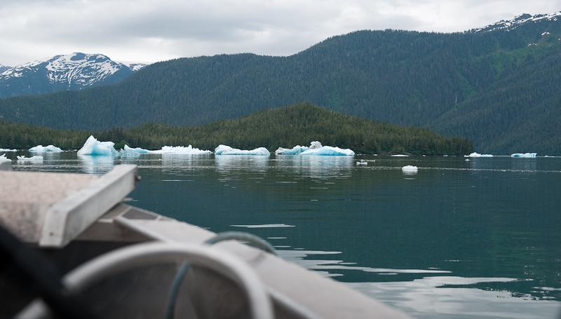 20100617_Wrangell_0013