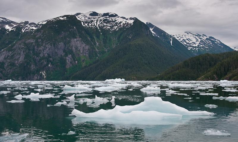 20100617_Wrangell_0079