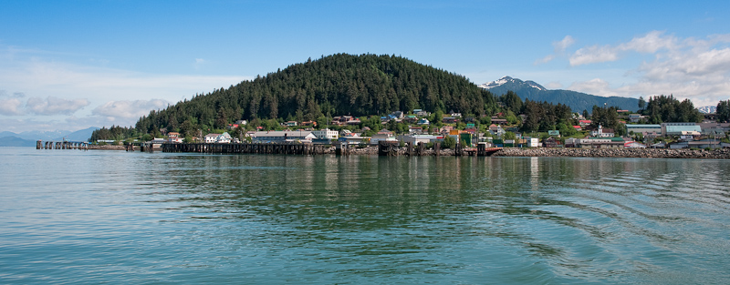 20100619_Wrangell to Labourchere Bay_0016-Edit