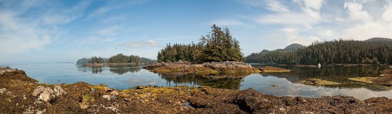 20100620_Labouchere Bay to Egg Harbor_1121-Edit