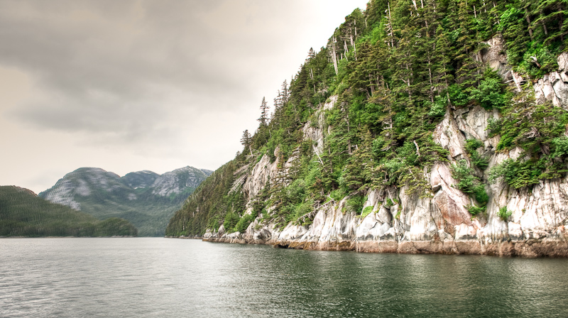 20100625_Cedar Bight to Gut Bay_0310_1_2-Edit-Edit