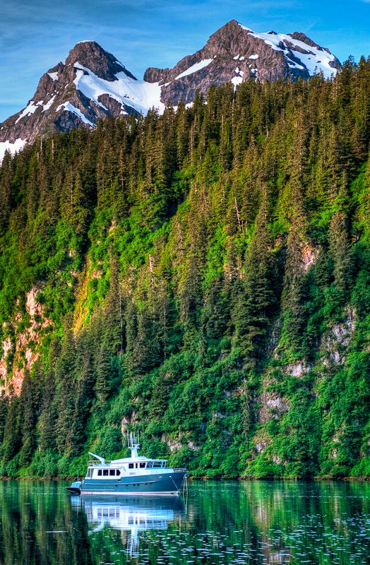 20100628_Red Bluff_Warm Springs_Tekatz_0106_7_8_9-Edit