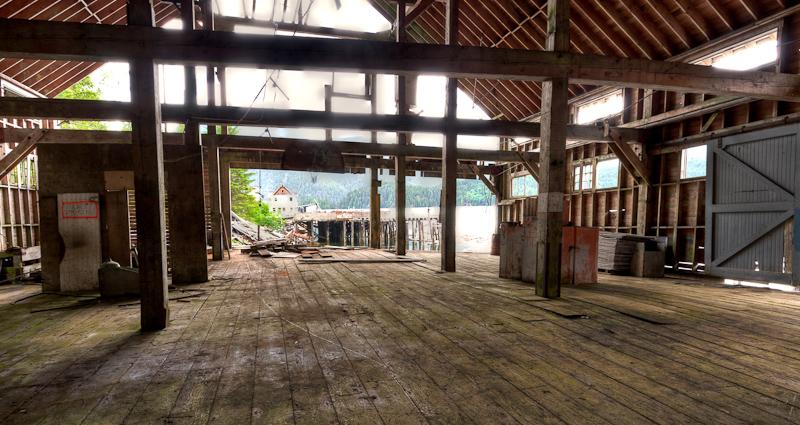 20110612Khutze Inlet to Hawk Bay-188_89_90_91