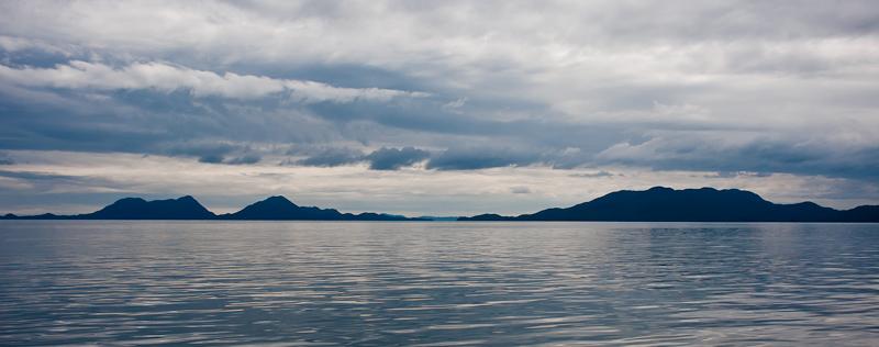 20110612Khutze Inlet to Hawk Bay-271