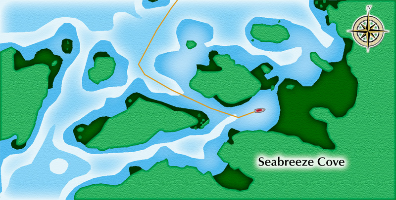 seabreeze_cove_overview