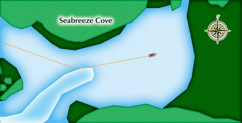 seabreeze_cove_anchor_detail