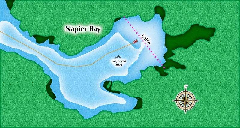 napier_bay_overview