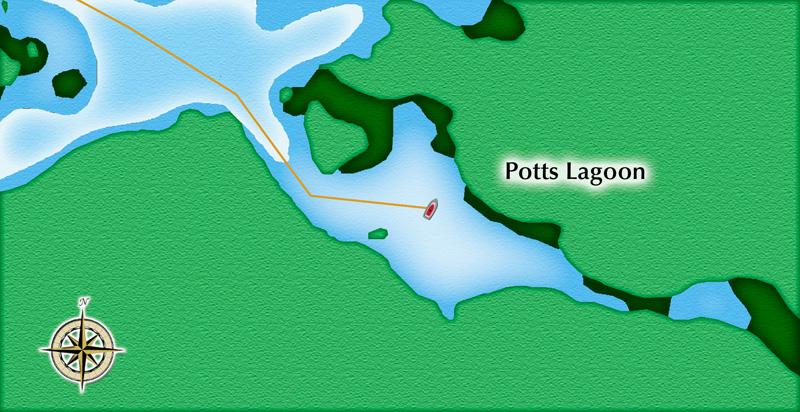 potts_lagoon