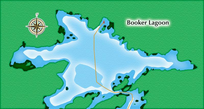 booker_lagoon