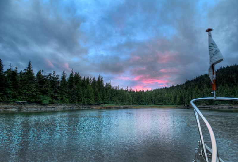 20100616_Madan Bay to Wrangell_0038_39_40-Edit-2