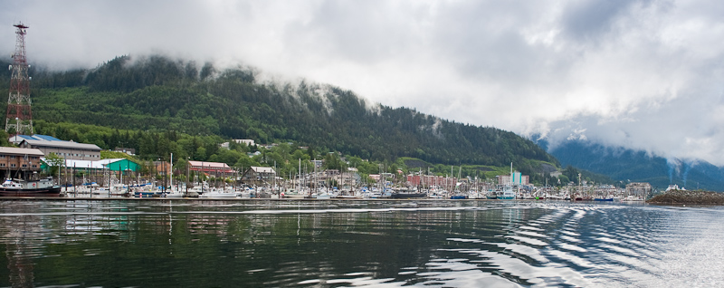 20100613_Ketchikan_Meyers Chuck_0004
