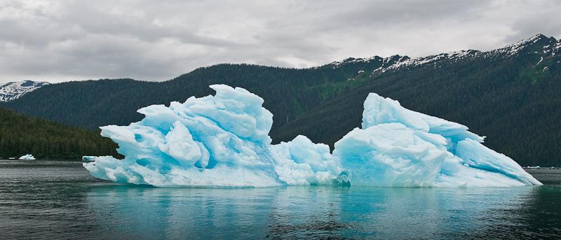 20100617_Wrangell_0062