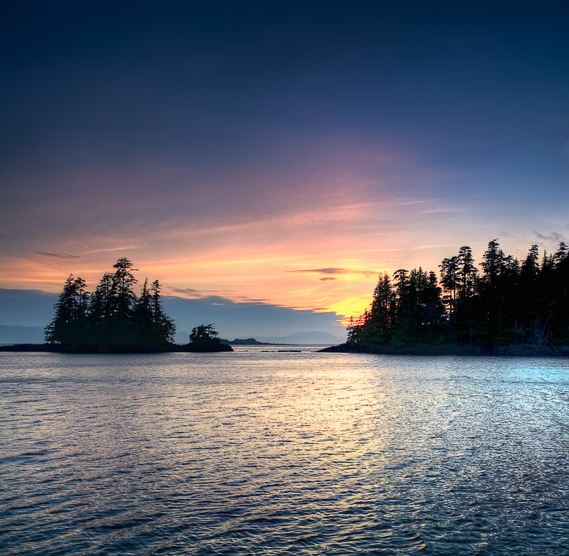 20100619_Wrangell to Labourchere Bay_0138_39_40-Edit-Edit