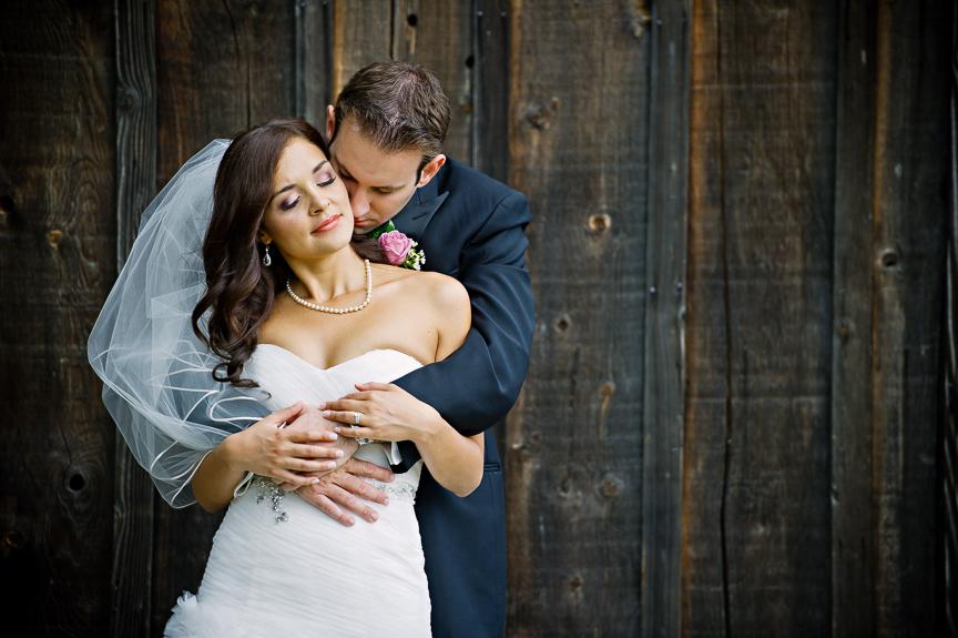 Carol_Dennis_Wedding_04952.jpg