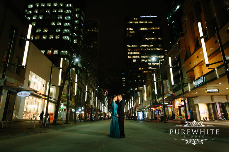 gastown_engagement002