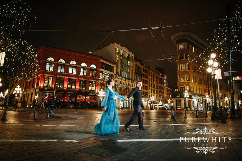 gastown_engagement005