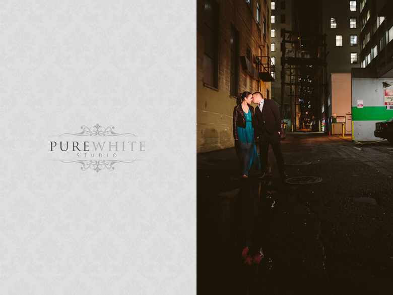 gastown_engagement010