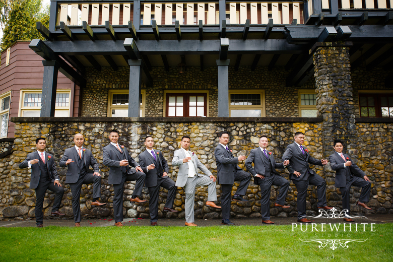 Burnaby_heritage_village_wedding_03