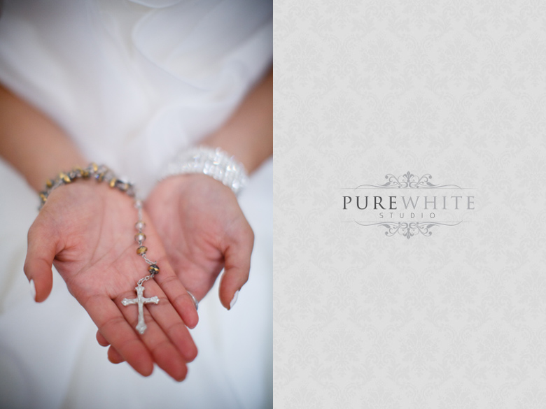 catholic_wedding