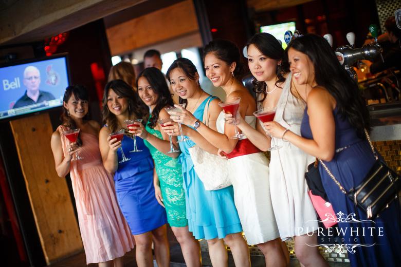 Yaletown_V_Lounge_Earls_Wedding_reception_dinner008