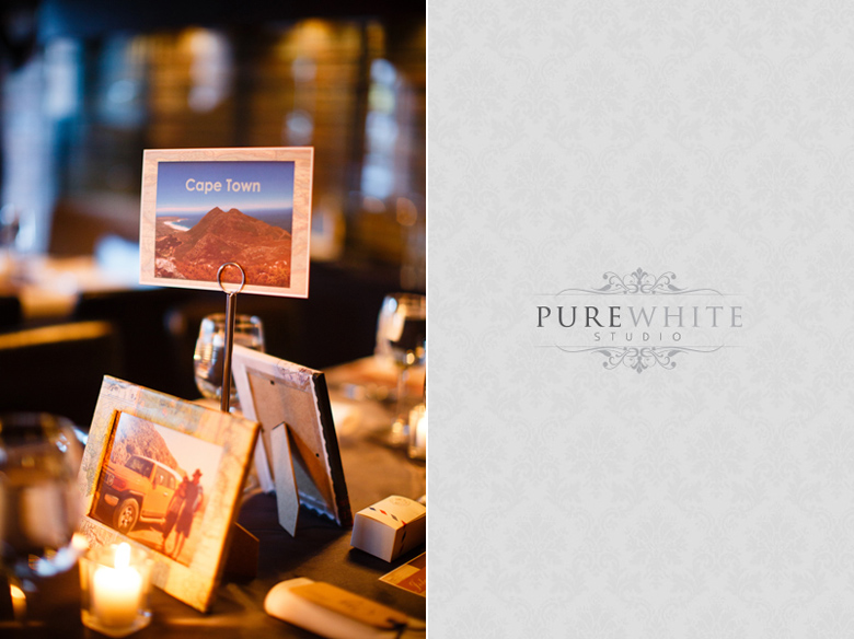Yaletown_V_Lounge_Earls_Wedding_reception_dinner013