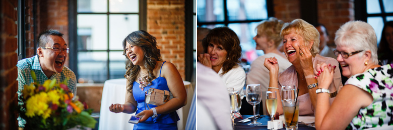 Yaletown_V_Lounge_Earls_Wedding_reception_dinner015