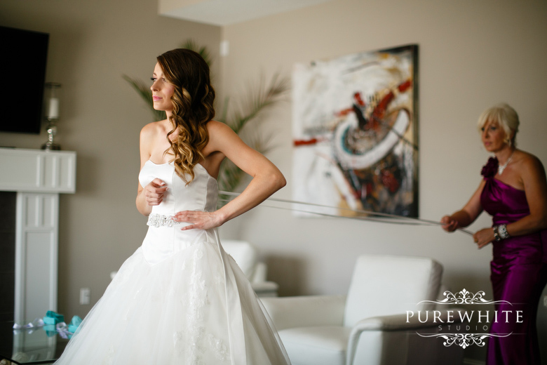 alberta_edmonton_wedding013