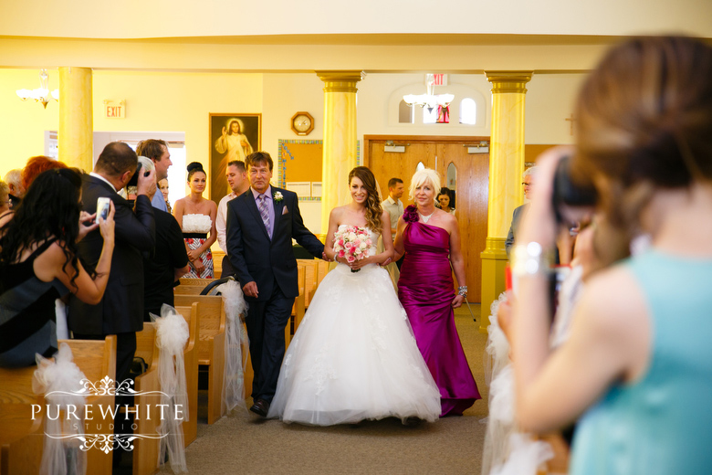 alberta_edmonton_wedding019