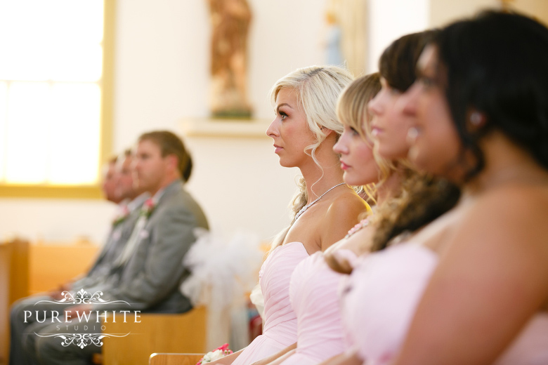 alberta_edmonton_wedding020