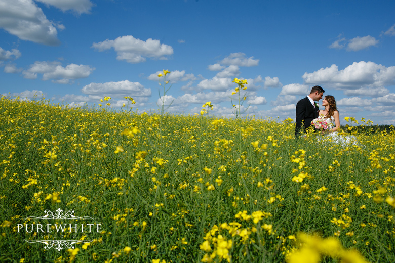 barn_field_hay_lakes_trail_wedding002