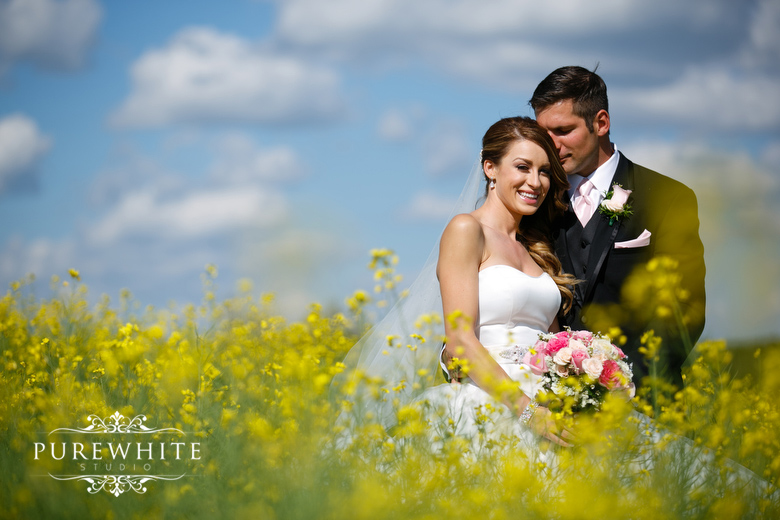 barn_field_hay_lakes_trail_wedding004