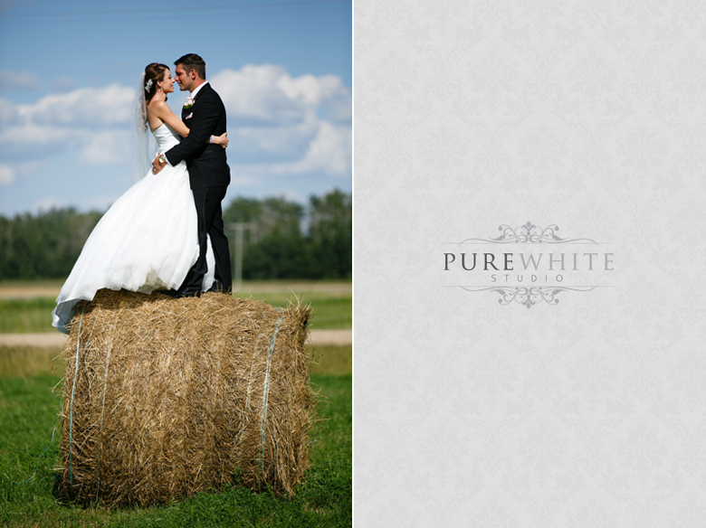 barn_field_hay_lakes_trail_wedding008