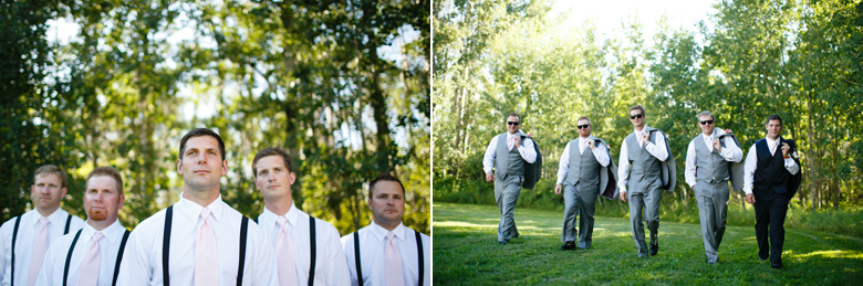 barn_field_hay_lakes_trail_wedding009