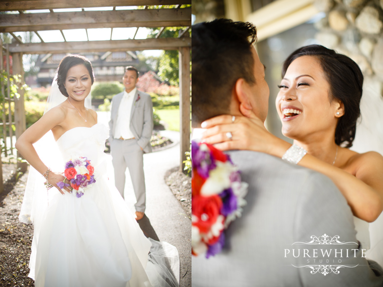 burnaby_heritage_village_wedding_04
