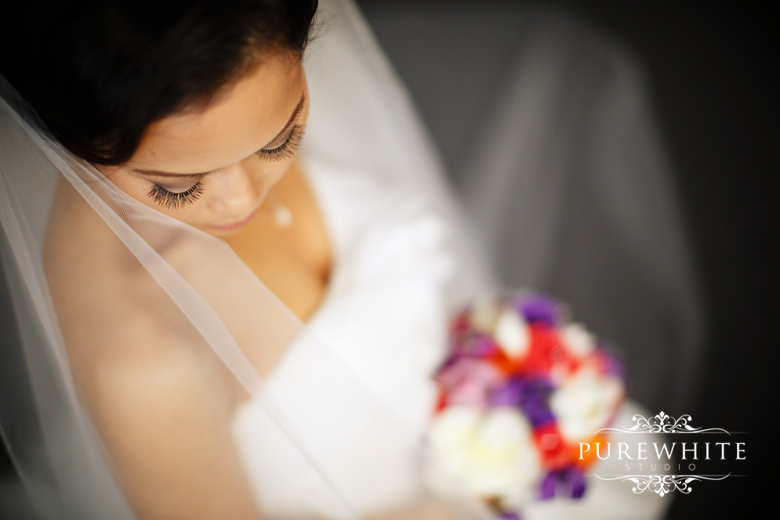 burnaby_heritage_village_wedding_07
