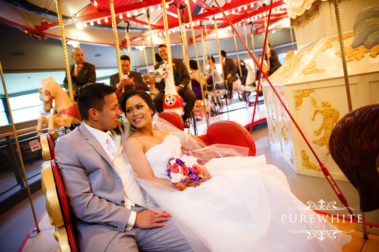 carousel_burnaby_village_wedding_001