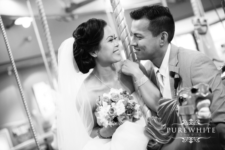 carousel_burnaby_village_wedding_002