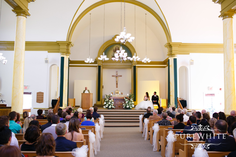 st_vital_church_wedding_ceremony002