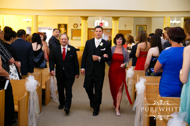 st_vital_church_wedding_ceremony001
