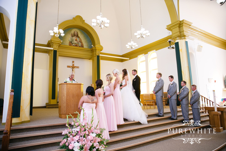 st_vital_church_wedding_ceremony004