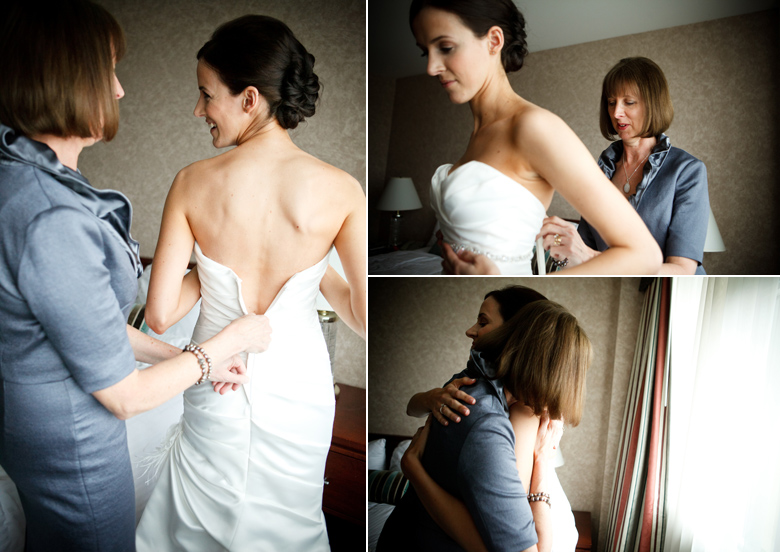 coast_plaza_hotel_wedding006