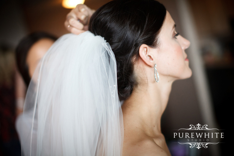 coast_plaza_hotel_wedding009