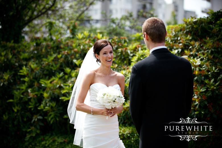 coast_plaza_hotel_wedding011