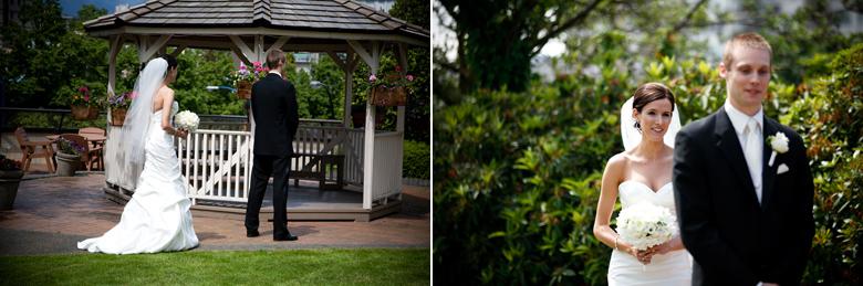 coast_plaza_hotel_wedding013