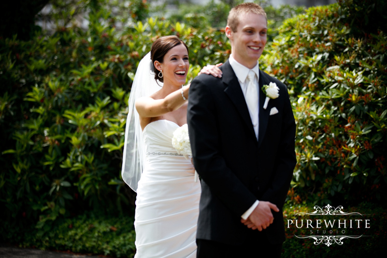 coast_plaza_hotel_wedding014